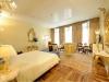 old-luxury-hotel-6