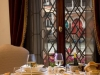 old-luxury-hotel-7