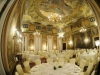old-luxury-hotel-8