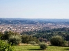 panoramic-villa-in-florence