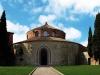 Perugia Temple