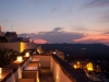 hotel-sky-top4