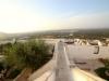 hotel-sky-top