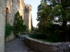 romantic-umbrian-castle_16