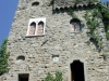 romantic-umbrian-castle_6