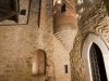 romantic-umbrian-castle_7