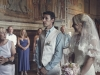 San Gimignano Wedding Hall