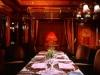 serenissima-restaurant-1