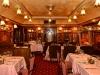 serenissima-restaurant-2