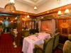 serenissima-restaurant-3