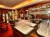 serenissima-restaurant-4