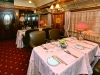 serenissima-restaurant-5