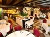 serenissima-restaurant-7