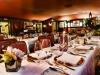 serenissima-restaurant-8