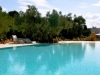 southern-resort-8