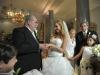 Wedding in Italy - Symbolic wedding