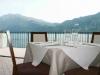 terrace-restaurant-2