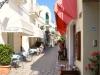 The Beauty of Capri