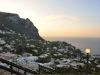 The Beauty of Capri