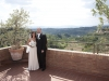 Wedding in Italy - Wedding in Tuscany