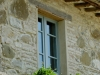 umbrian-farmhouse-10