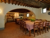 umbrian-farmhouse-13