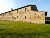 umbrian-farmhouse-14