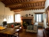 umbrian-farmhouse-15