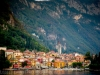 Wedding in Italy - getting married in Varenna