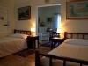 venetian-inn-hemingways-choice-14