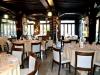 venetian-inn-hemingways-choice-7