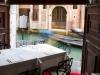 venetian-lounge-cafe-1