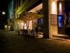 venetian-lounge-cafe-3