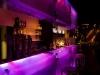 venetian-lounge-cafe-6