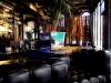 venetian-lounge-cafe-7