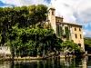 Villa Balbianello 5