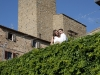 vinci-wedding-hall-10