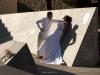 vinci-wedding-hall-13