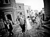 Wedding in Ostuni