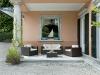 xix-century-private-villa-4