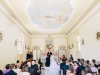 XVIII-Century-Villa-Wedding