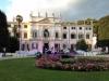 XVIII-Century-Villa-Wedding