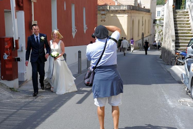 Photo service