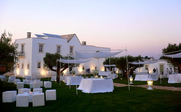 Masseria Resort (1)
