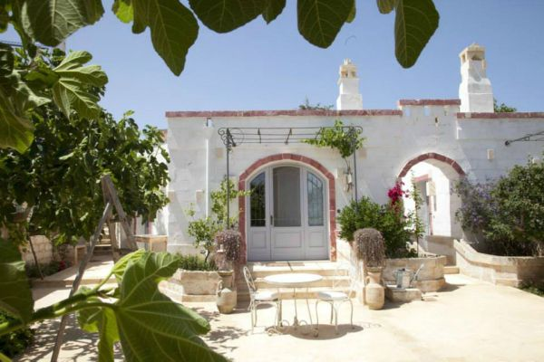 Masseria Country Chic