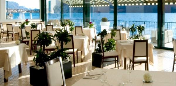 Terrace Restaurant (1)