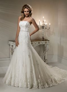 Italian Destination Weddings | The right Wedding Dress for your ...