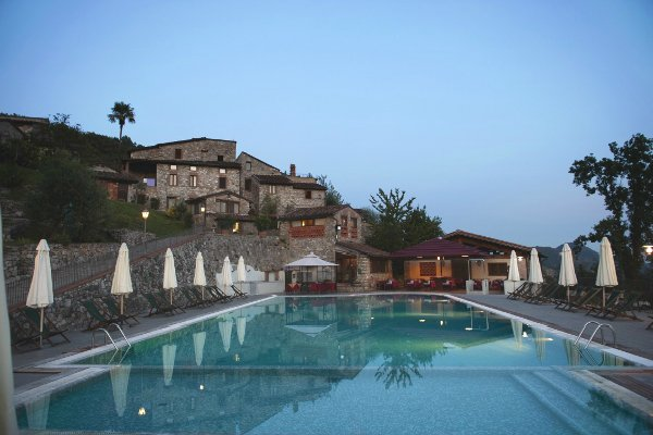 Nice Borgo (1)
