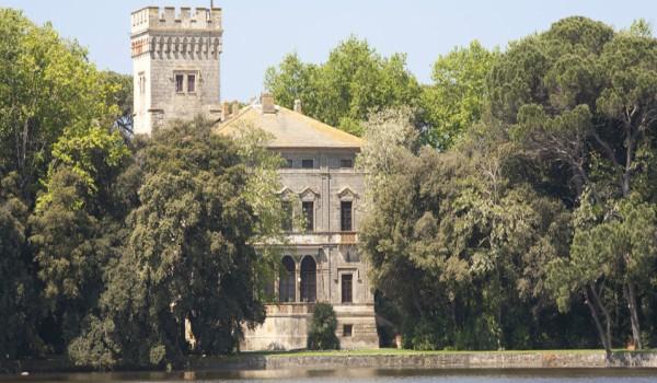 Villa Puccini (8)
