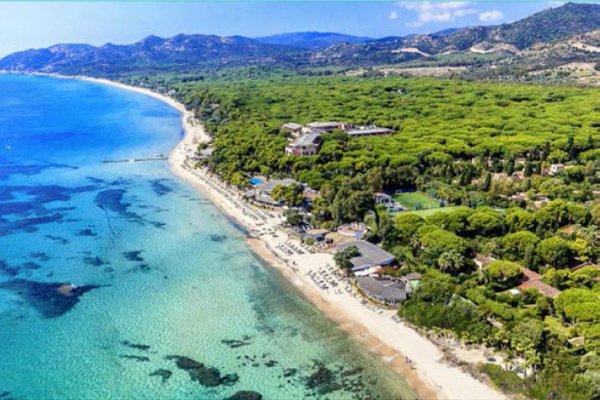 chia resort_1